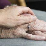 Dementa cu corpi Lewy – cauze, simptome, diagnostic si tratament