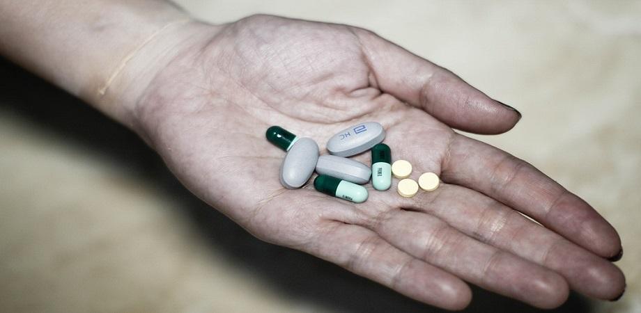 Cum se trateaza endoftalmita?