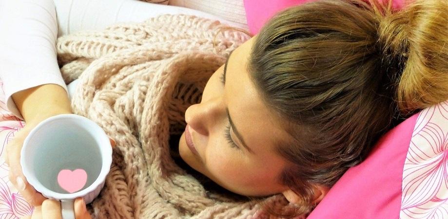Endometrioza-implicatii-psihologice-exemple