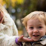 Ordinea nasterii fratilor – ce efecte are asupra dezvoltarii lor si familiei