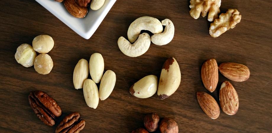 Dieta pentru sindromul de intestin permeabil