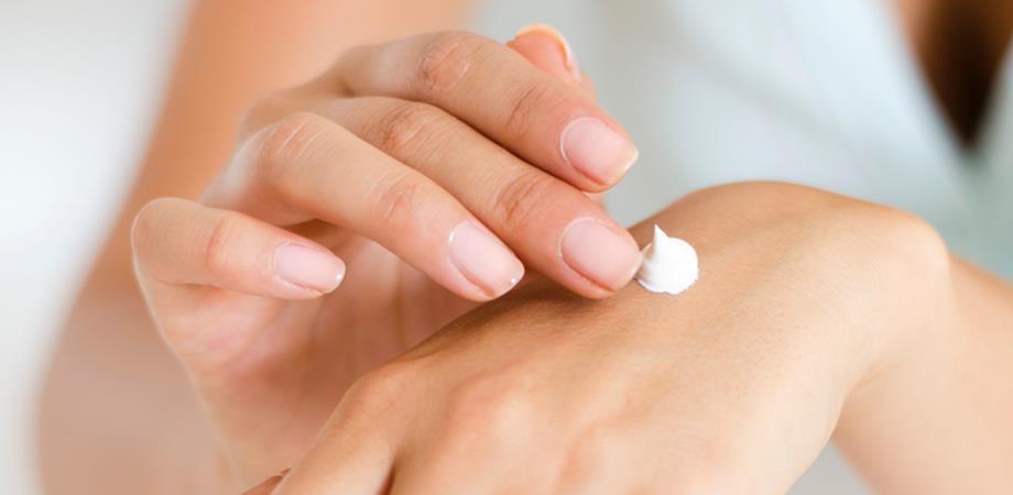 alergia la cosmetice si produse de ingrijire