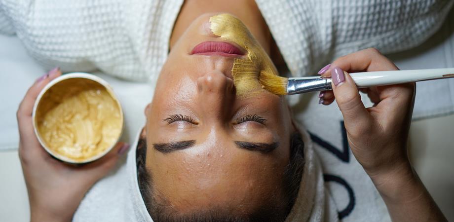 alergia la cosmetice