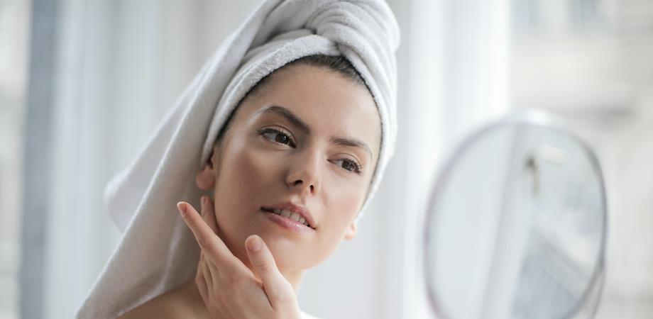 alergiile la cosmetice
