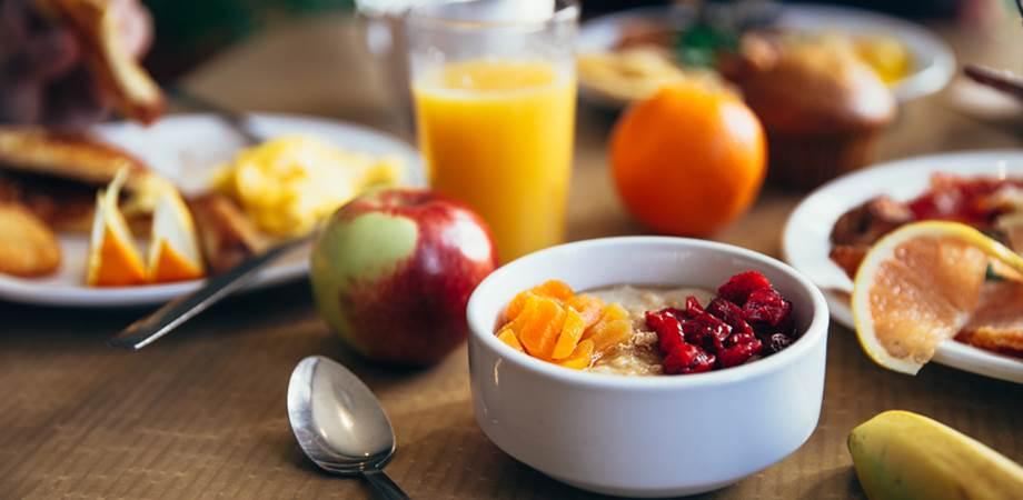 avantajele trezitului de dimineata