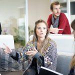 Comunicarea asertiva– ce este si cum te ajuta