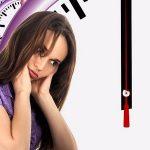 Gestionarea stresului – metode sanatoase de a-i face fata