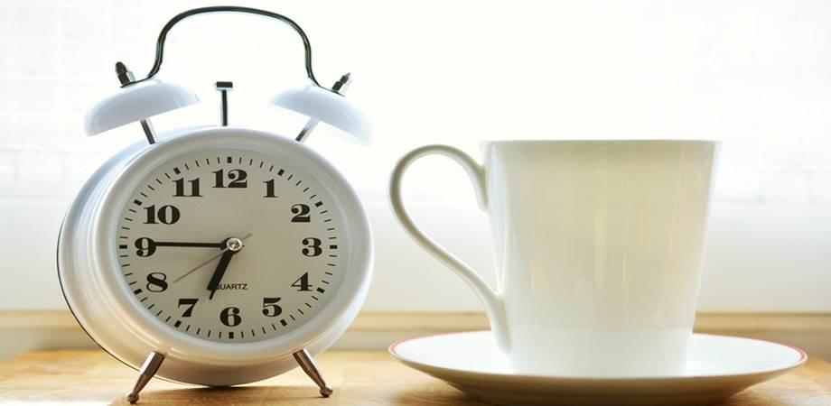 trezitul de dimineata beneficii