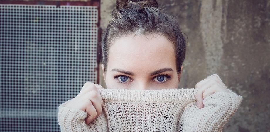 Tulburarea-de-personalitate-evitanta-tratament