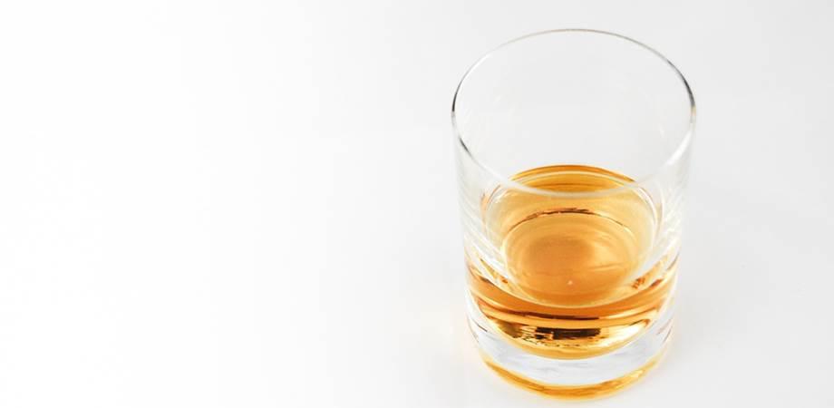 alcoolul si gastrita