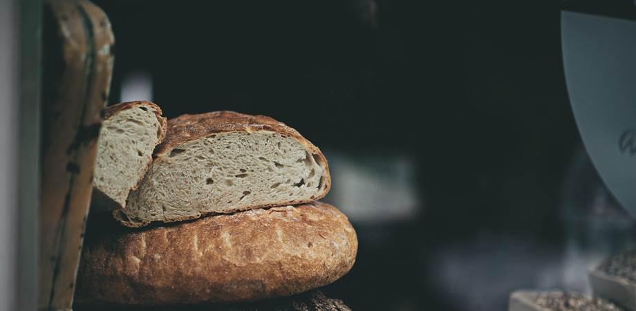beneficii paine cu maia