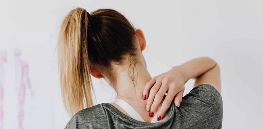 benzi kinesiologice pentru dureri