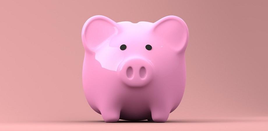 stresul-financiar-solutii