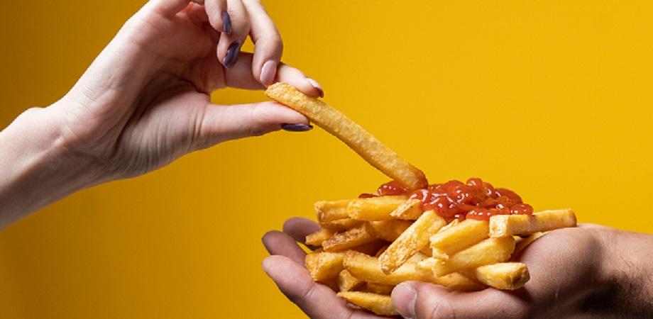 Tulburarea-de-alimentatie-compulsiva-simptome