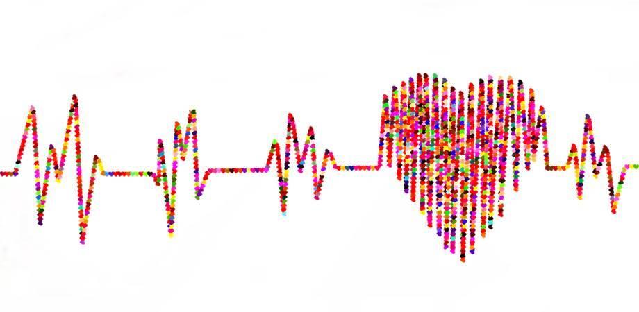 factori de risc pentru bolile de inima