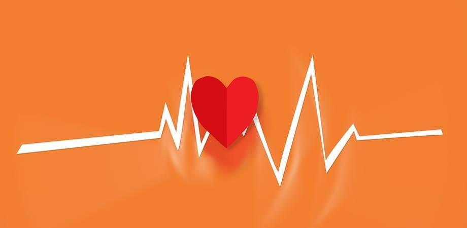 factori modificabili de risc pentru bolile de inima