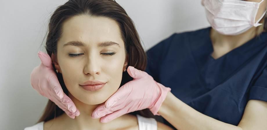 procedura de mezoterapie