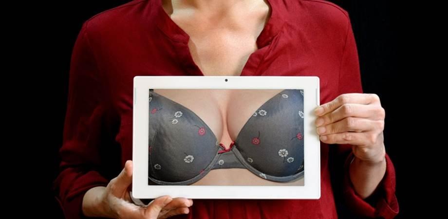 beneficii ecografie mamara
