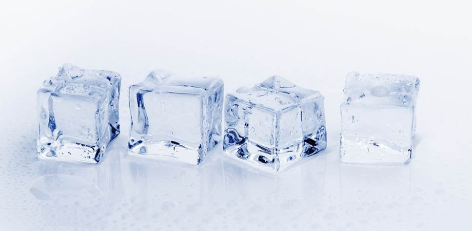 diagnostic urticarie la frig