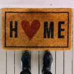 Locuinta si starea de bine – 10 idei pentru casa ta