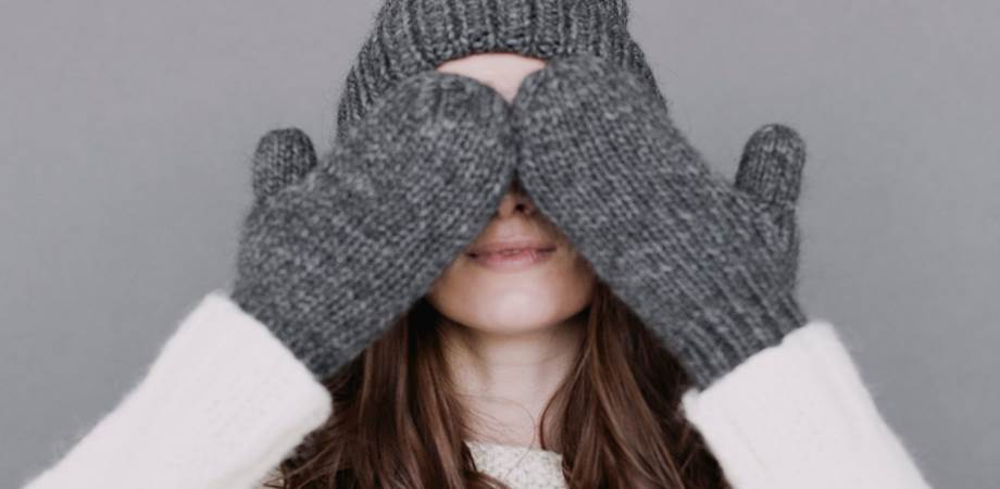 prevenirea urticariei la frig