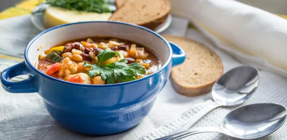 regimul alimentar in gastrita