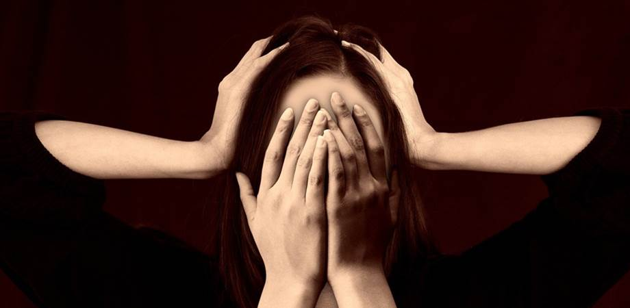 criza de anxietate vs atac de panica