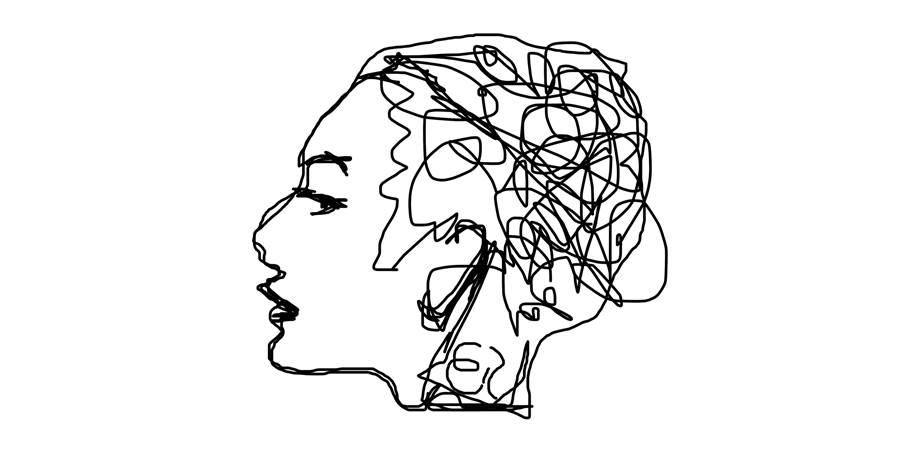 prevenirea crizelor de anxietate