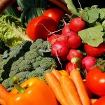 Regim alimentar pentru ficat – sfaturi si recomandari