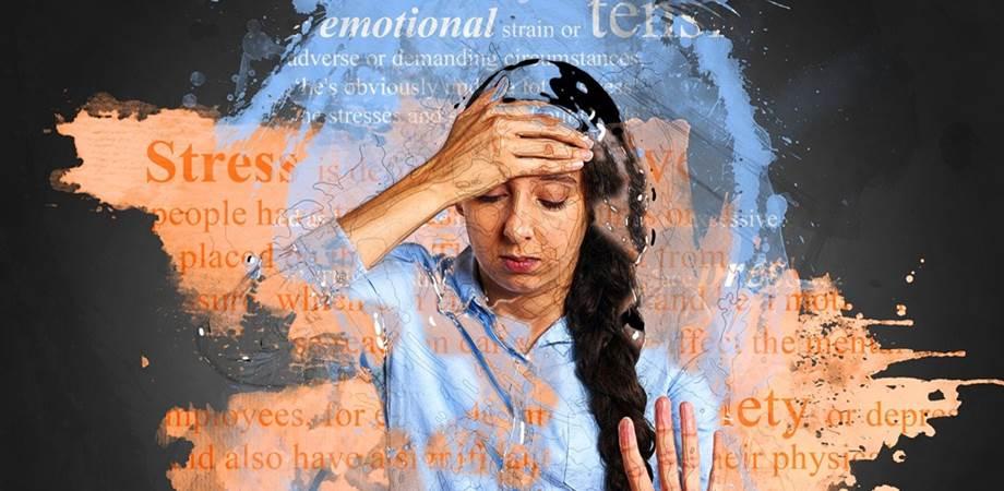 simptome criza de anxietate