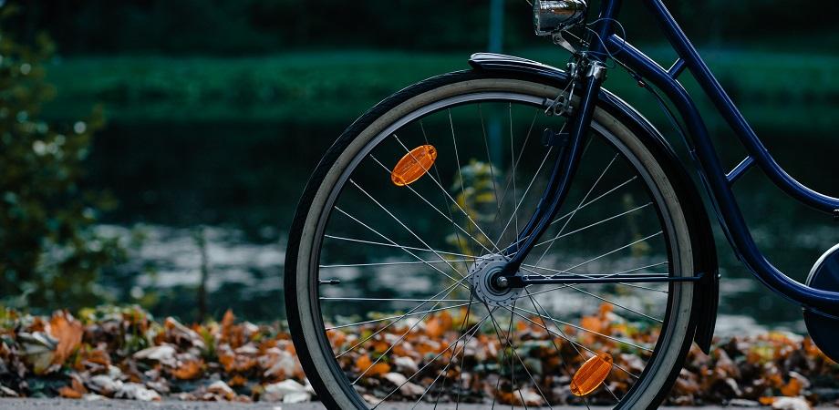 viata-sustenabila-transport