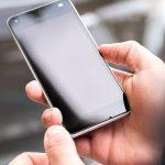 Aplicatii mobile pentru sanatatea mintala