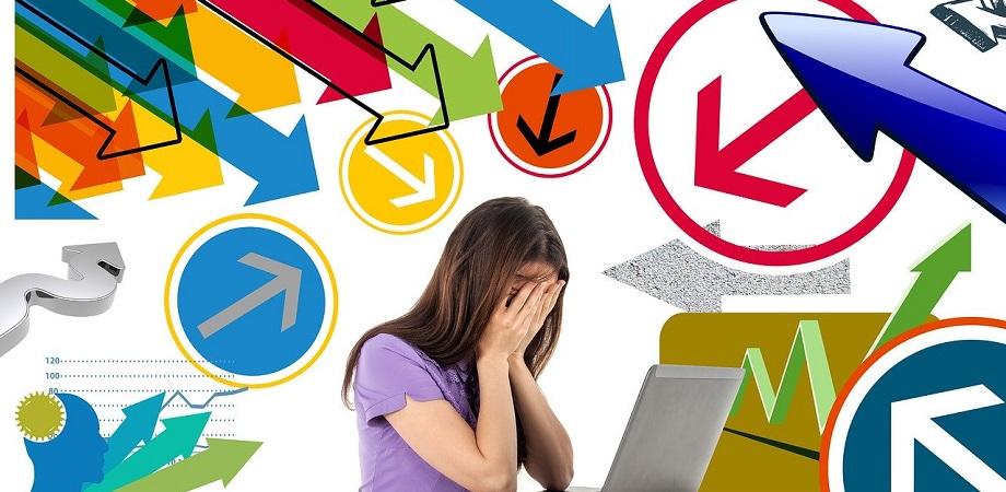 Aplicatii-mobile-pentru-sanatatea-mintala-stres