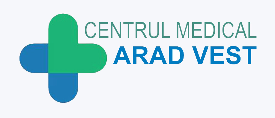 Centrul Medical Arad Vest