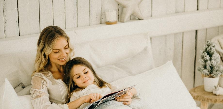 Cititul-la-adulti-beneficii
