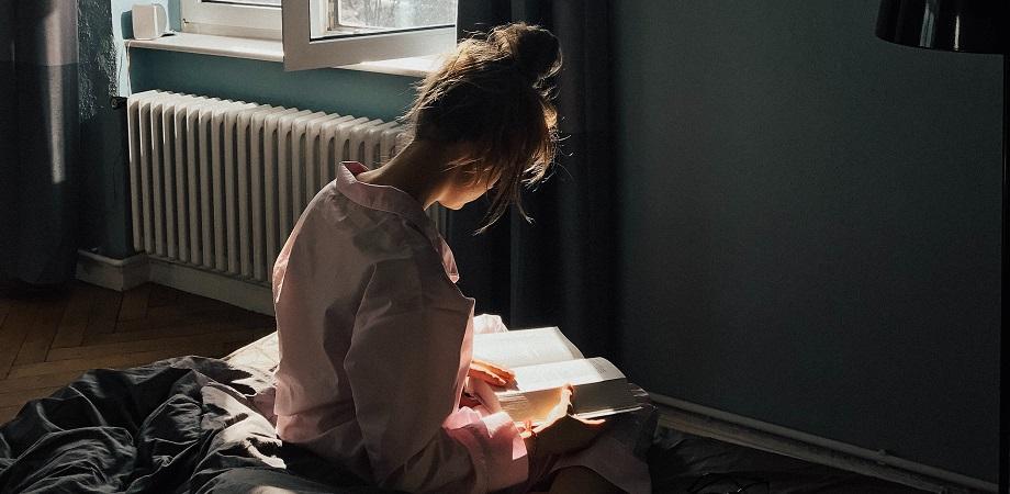 Cititul-la-adulti-importanta