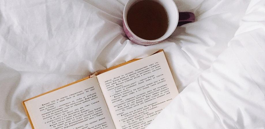 Cititul-la-adulti-motivatie