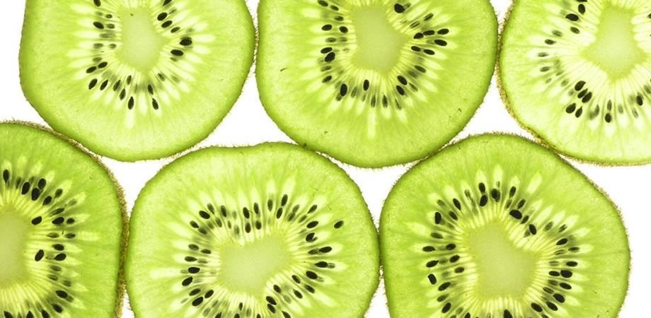 compozitie nutritiva kiwi
