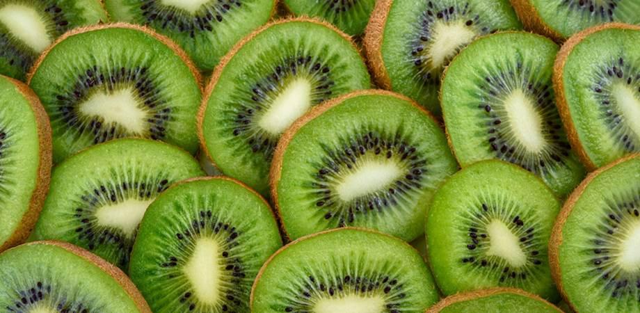 kiwi compozitie nutritiva si beneficii
