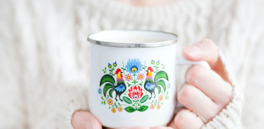 proprietatile ceaiului oolong
