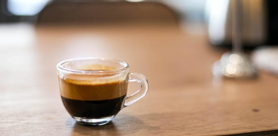 sensibilitatea la cofeina