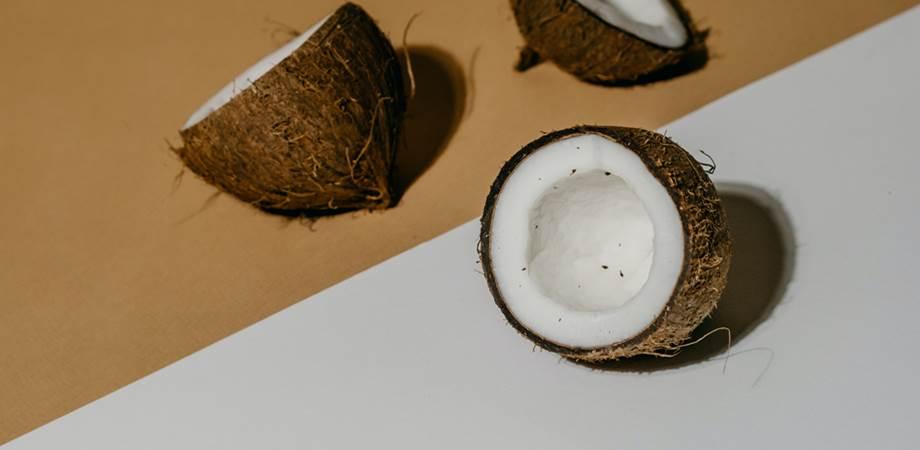 beneficii cocos