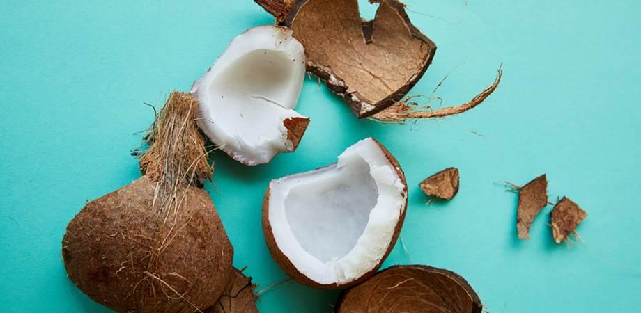 nuca de cocos beneficii si consum