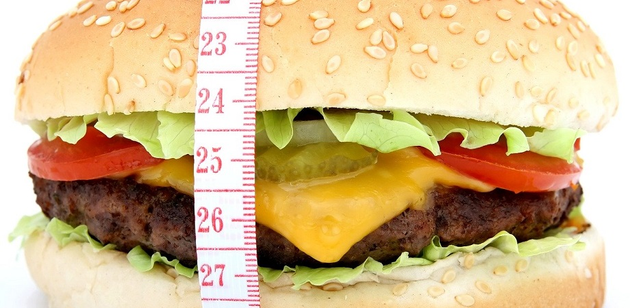 scaderea-in-greutate-obiceiuri