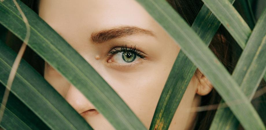 beneficiile operatiei cu laser la ochi