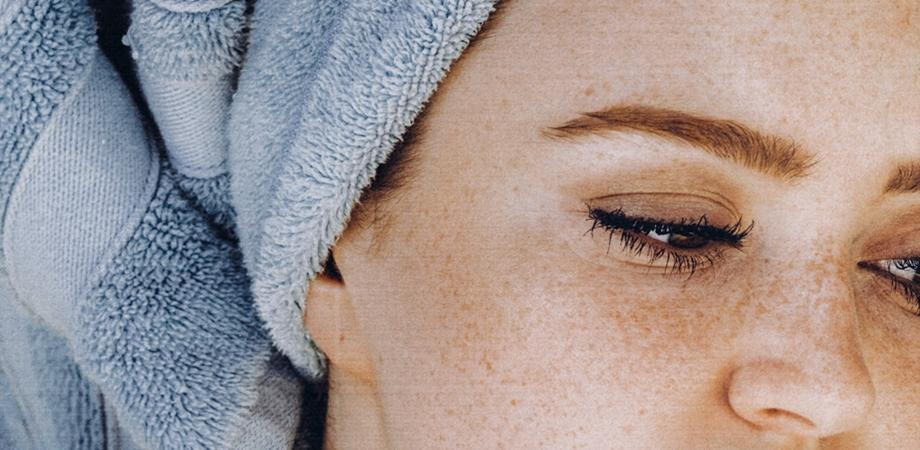 curatarea corecta a urechilor