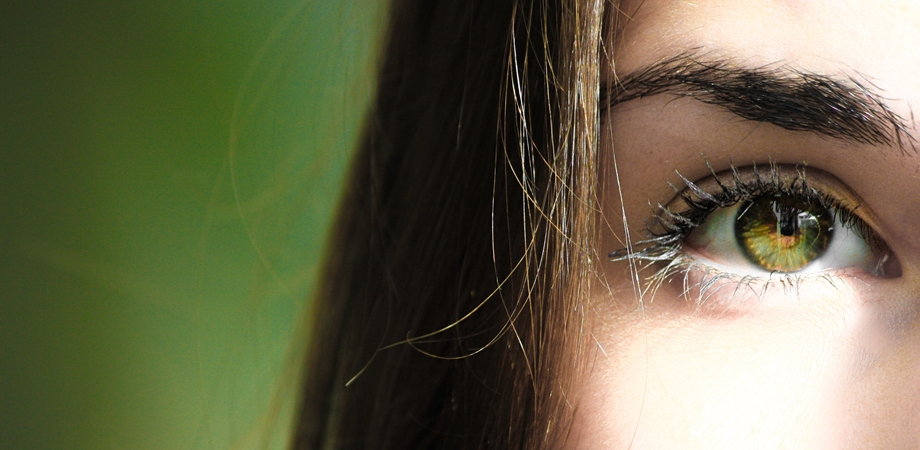 operatii la ochi