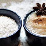 Tapioca – ce este si cum poate fi consumata