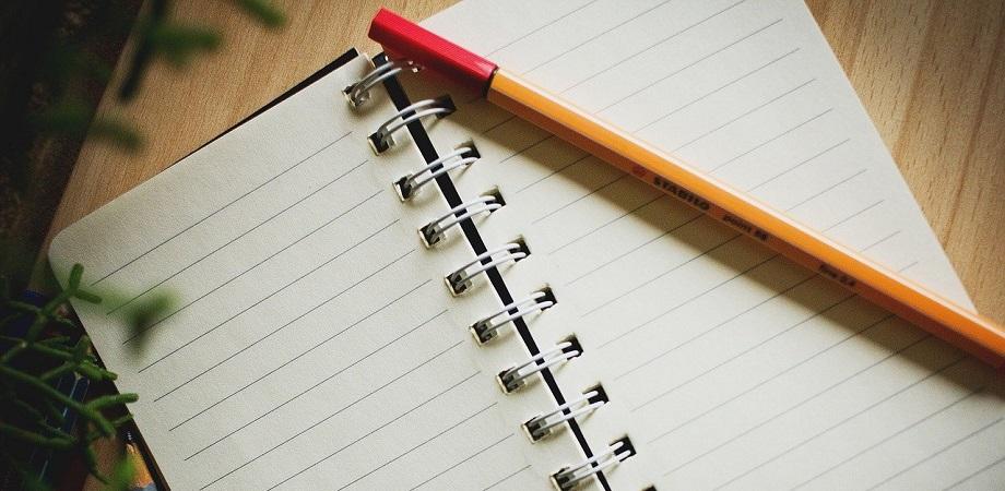 tinerea-unui-jurnal-idei