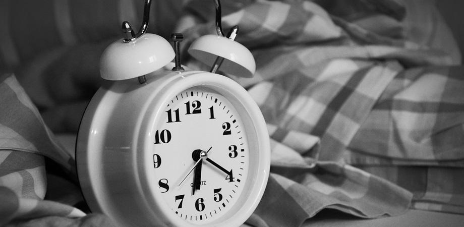ce este ritmul circadian